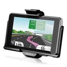 Garmin GPS Cradles garmin ram hol ga39u