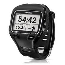 Fitness For Swimmers  Forerunner910XT