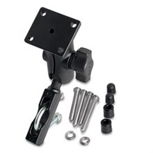 Garmin Motorcycle Mounts garmin 0101096200