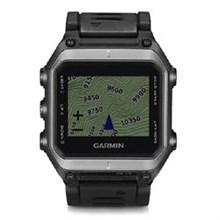 Garmin Handheld GPS garmin epix