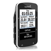 Garmin GPS New Arrivals garmin edge 520