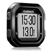 Fitness For Cyclists (Bikers)  garmin edge 20 computer only