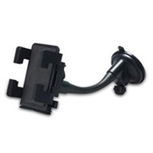 TomTom XL Mounts tomtom 9uub.052.07
