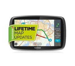 tomtom rider 5th edition tomtom go 50