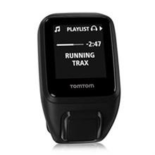 tom tom Sport Fitness GPS tomtom spark cardio music fitness watch