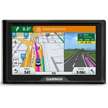 Top Ten GPS Drive50 US Only