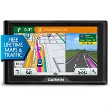 Garmin 5 Inches GPS garmin drive 50lmt