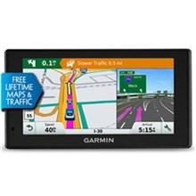 Garmin 7 Inch GPS garmin drivesmart 70lmt