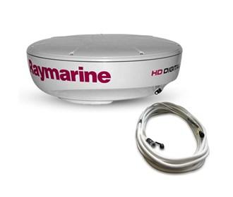 raymarine t70168