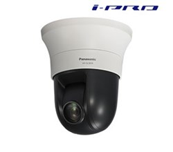 Indoor Network Cameras panasonic wv sc387a