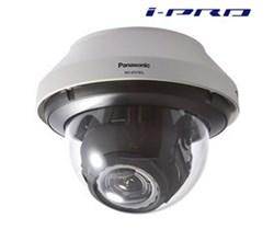 Panasonic Dome Cameras panasonic wb sfv781l