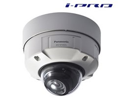 HD Vandal Proof Cameras panasonic wv sfv631l
