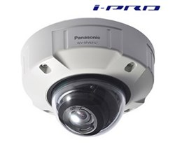 Panasonic Vandal Proof Panasonic wv sfv631lt