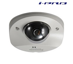 i PRO HD Cameras panasonic wv sw158