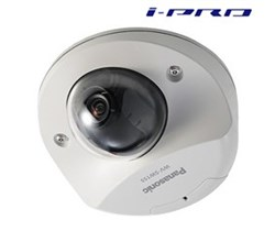 Panasonic Surveillance Systems Security Cameras panasonic wv sw155