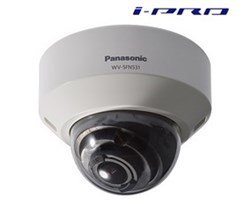 i PRO Indoor Camera panasonic wv sf539