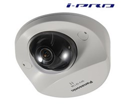 i PRO Indoor Camera panasonic wv sf138