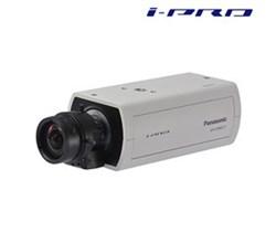 Panasonic Network Cameras Panasonic wv spn611