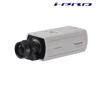 Panasonic wv spn611