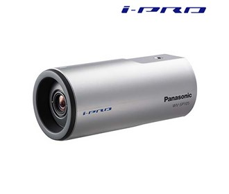 panasonic wv sp105