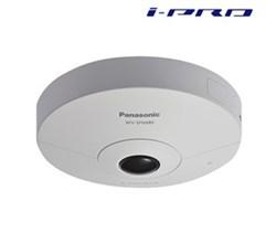 Panasonic Network Cameras panasonic wv sfn480