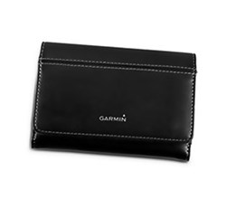 Cases for 5 inch Garmin GPS garmin 0101157701