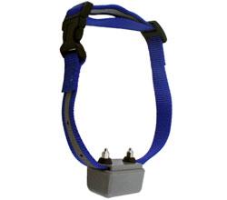 PetSafe Extra Replacement Collars SD 2225