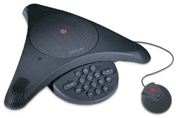 Polycom Soundstation polycom 2200 00696 001