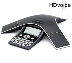 Polycom SoundStation IP 7000 polycom 2230 40300 001