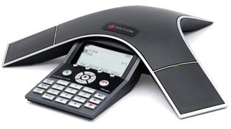 polycom 2230 40300 001