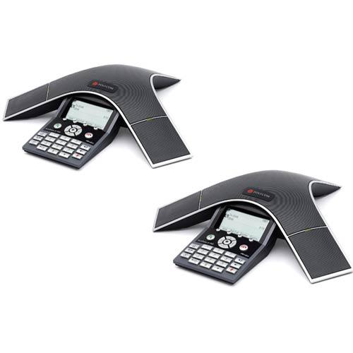 polycom 2230 40500 001