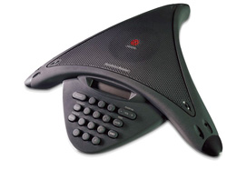 Polycom Soundstation polycom 2200 01900 001