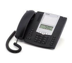 Aastra SIP VoIP Phones aastra 6753i 53i
