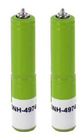 battery for motorola 60527l01