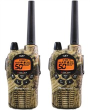 midland waterproof two way radios walkie talkies midland gxt1050vp4 banner