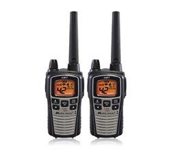 2 way radios midland gxt860vp4 banner