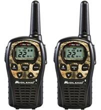 2 Way Radios midland lxt535vp3 banner