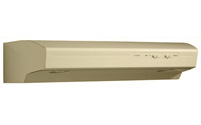 Broan 42inch Convertible Range Hoods broan qs142bc