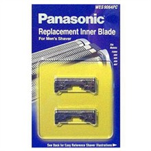 Panasonic Mens Replacement Blade panasonic wes9064pc