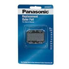 Panasonic Mens Replacement Foils panasonic wes9941p