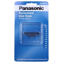 Panasonic Mens Replacement Blade panasonic wes9942p