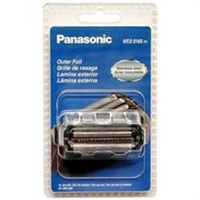 Panasonic Mens Replacement Foils panasonic wes9165pc