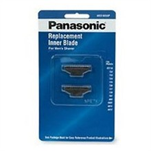 Panasonic Mens Replacement Blade panasonic wes9850p