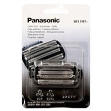 Panasonic Mens Replacement Foils panasonic wes9167pc banner