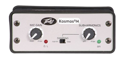 Peavey Interfaces  peavey kosmos m