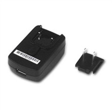 Wall Chargers for Garmin Outdoor garmin 010 10635 00