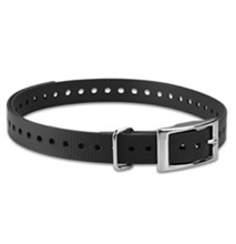 Accessories for Garmin PRO 3/4CollarStrap