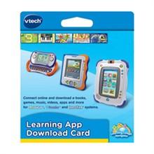 VTech Storage / Memory Cards VTech toys 80 201501