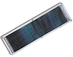 Brunton Power brunton solarroll 9 watt