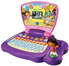 VTech Learning PCs VTech toys 80 032601